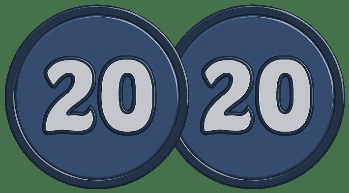 20/20 Marketing   Small Business Website Design