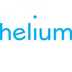 heliumlogo